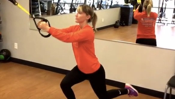 trx_balance_lunge_-_youtube